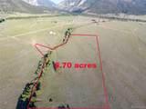 17060 Wolfe Trail - Photo 5
