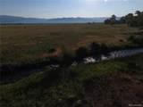 17060 Wolfe Trail - Photo 6
