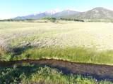 17060 Wolfe Trail - Photo 9