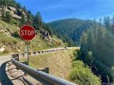 007 Apex Valley Road - Photo 11