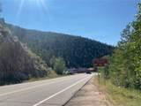 007 Apex Valley Road - Photo 25