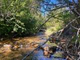 007 Apex Valley Road - Photo 3