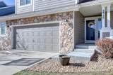 5365 Lost Meadow Trail - Photo 2