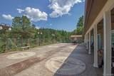 7500 Pavo Canyon Road - Photo 12