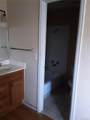 1021 Downing Way - Photo 10
