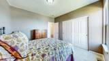 420 Eaglestone Drive - Photo 23