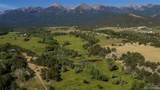 10590-a Us Highway 50 - Photo 30
