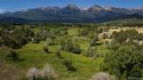 10590-a Us Highway 50 - Photo 36