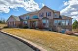 12615 Robinson Ranch Drive - Photo 1