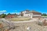 12615 Robinson Ranch Drive - Photo 35