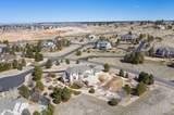 12615 Robinson Ranch Drive - Photo 39