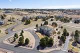 12615 Robinson Ranch Drive - Photo 40