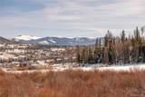 465 Coyote Drive - Photo 36