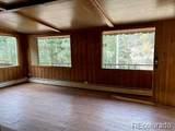 5425 Twin Spruce Drive - Photo 12