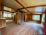 5425 Twin Spruce Drive - Photo 13