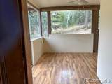 5425 Twin Spruce Drive - Photo 14