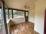 5425 Twin Spruce Drive - Photo 15