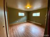 5425 Twin Spruce Drive - Photo 17