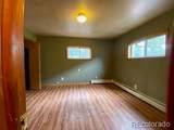 5425 Twin Spruce Drive - Photo 18