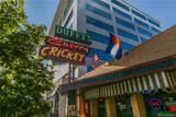 135 Adams Street - Photo 20