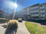 9625 Center Avenue - Photo 2