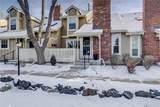 9960 Grove Street - Photo 1