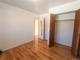 1822 Whitman Road - Photo 22