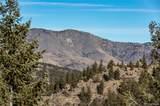1108 Eagle Drive - Photo 34