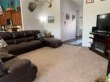 10630 Ferncrest Street - Photo 6