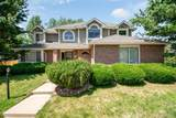 9223 Wolfdale Drive - Photo 1