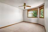 9223 Wolfdale Drive - Photo 11