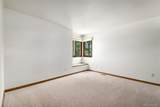 9223 Wolfdale Drive - Photo 15