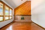 9223 Wolfdale Drive - Photo 3