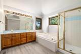9223 Wolfdale Drive - Photo 4
