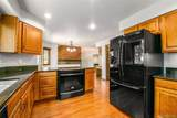 9223 Wolfdale Drive - Photo 6