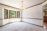 9223 Wolfdale Drive - Photo 8