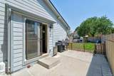 4852 Carson Street - Photo 18