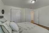 7077 Lafayette Way - Photo 21