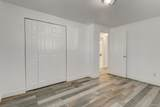 7077 Lafayette Way - Photo 28
