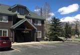 700 Lakepoint Drive - Photo 1
