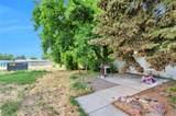 1312 Pleasant Acres Drive - Photo 25