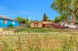 1312 Pleasant Acres Drive - Photo 3