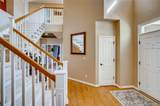 22761 Euclid Circle - Photo 4