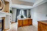 22761 Euclid Circle - Photo 8