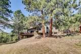 5487 Bear Mountain Drive - Photo 2
