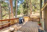 5487 Bear Mountain Drive - Photo 26