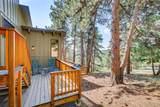 5487 Bear Mountain Drive - Photo 27