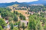 5487 Bear Mountain Drive - Photo 32