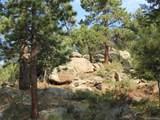 5487 Bear Mountain Drive - Photo 38