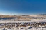 1145 Acadia Circle - Photo 32